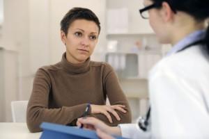 Pyschotherapeutic Treatment