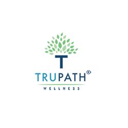 truepath drug & alcohol recovery center logo